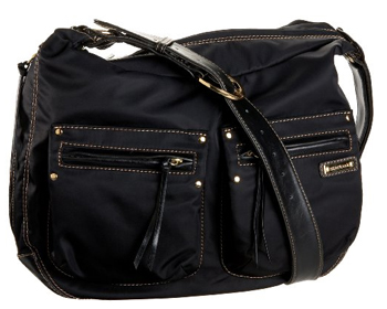 How to Choose the Best Diaper Bag 2012